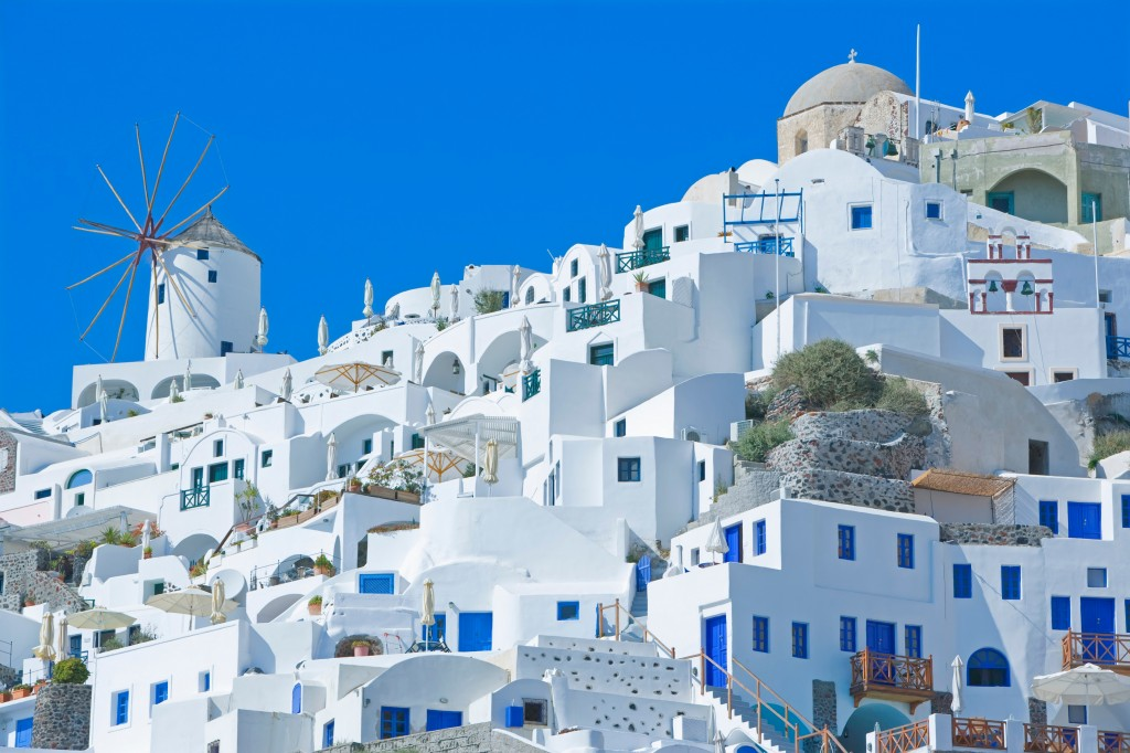 Greece-Getty-Images-Marco-Simoni-1024x682